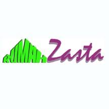 Rumah Zasta