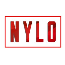 NYLO Shop