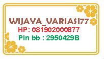 wijaya_variasi77