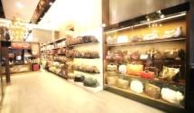 Xie-Lie OL Shop