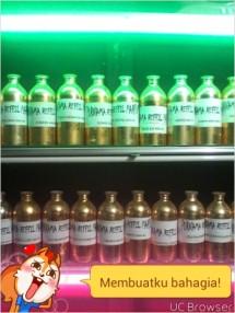 purnama parfume