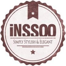 INSSOO