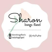 Sharon Flanel Batam