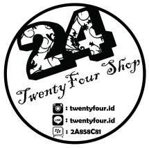 TwentyFourShop