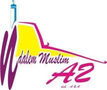 Ndalem Muslim A2