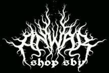 anwar shop sby