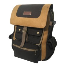 Officel Bags Store