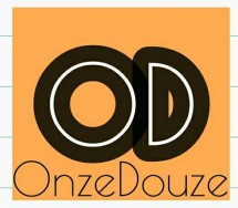 OnzeDouze Shoes