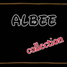 albee collection