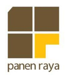 Panen raya furniture