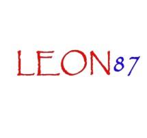 LEON87