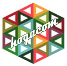 HOGACOM