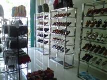Moeslem Store