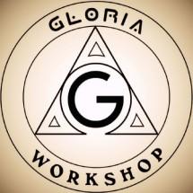Gloria Workshop
