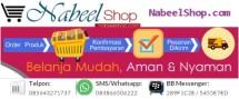 NabeelShop