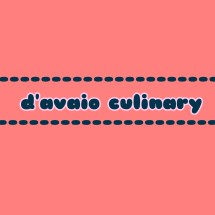 d'Avaio Culinary