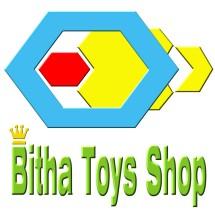 Bitha Toys Shop