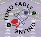TOKO FADLY