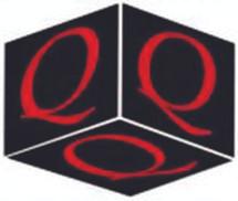 Q Gemstone Palembang
