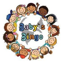 Baby Bingo