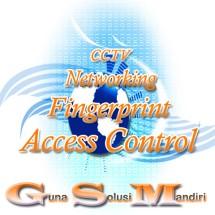 GSM Computer