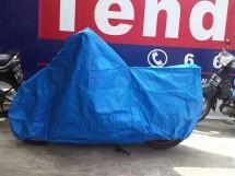 TendaStore