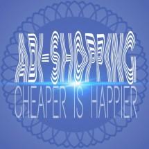 ADI-SHOPPING