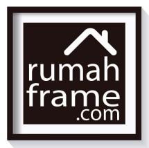 RUMAH FRAME