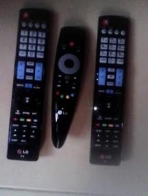 Toko Remote