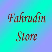 Fahrudin Store
