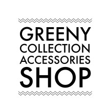 Greeny Collection