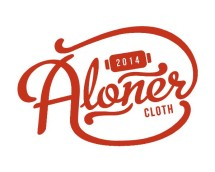 Aloner.Cloth