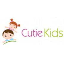 Cutie-Kids