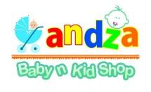 Andza Kidshop