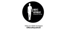 Men's Republic Shop