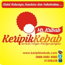 Mr.Kribab Store