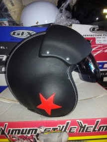 Bos Racing Malang