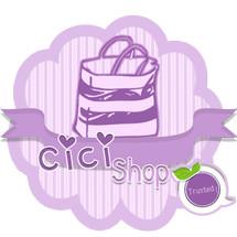 CICI SHOP/OLSHOP