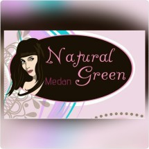 NatiralGreenMedan