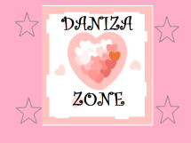 Daniza Shops