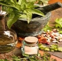 HerbalAgency