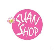 suan.shop