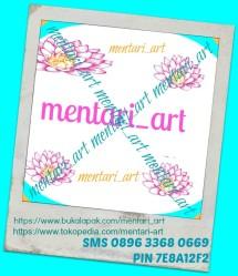 Mentari Art