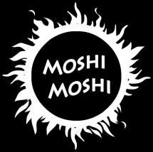 Moshimoshi Cloth