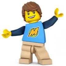 Brick Buzz