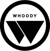 whoody clothing store