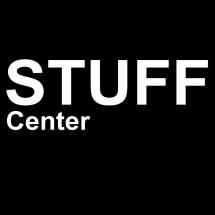 STUFF CENTER 28