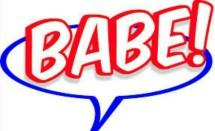 Ba_Be