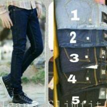 mira shop jeans