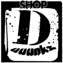 duuunkz Shop